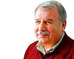'Vicdan Sahibi' Son AKP'lilerin Sonu | İhsan Çaralan | Evrensel