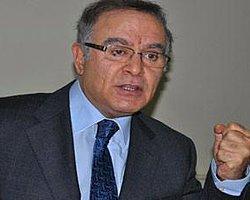 Kişisel Verilerimiz Tehlikede | Prof. Dr. Osman Coşkunoğlu | Cumhuriyet
