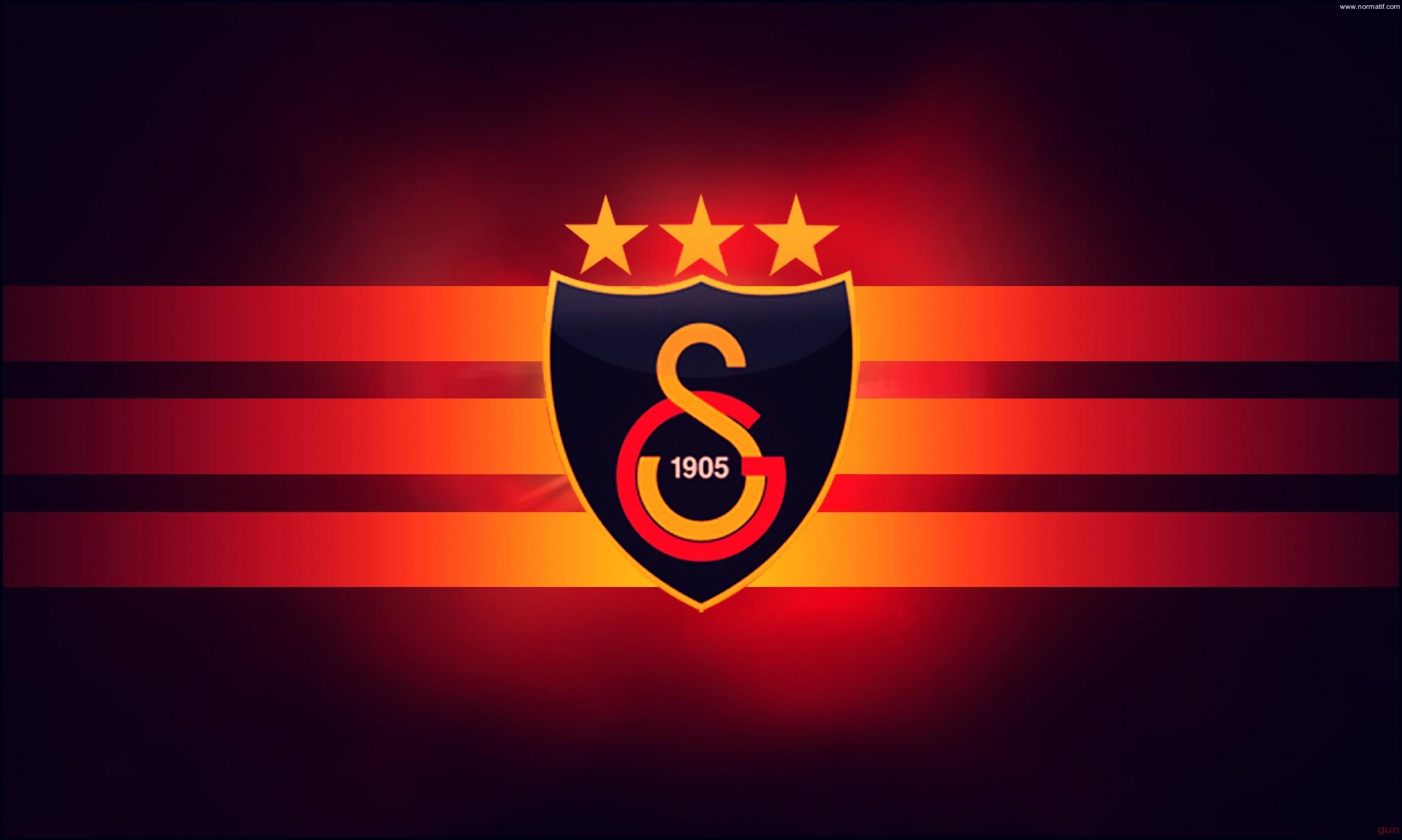 Galatasaray Wallpaper görsel resimler download wallpaper