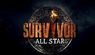 Survivor All Star'da Kimler Yarışacak?