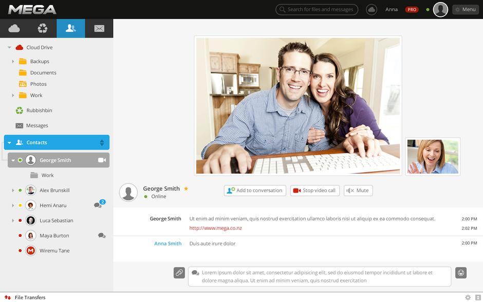 Руководство деятельностью скайп знакомства онлайн без регистрации Инструмент ключи, оборудование