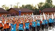 Devlet Yurtları ve Kamplara 'Din ve Değerler Eğitimi' Geliyor