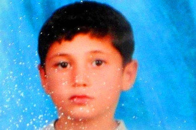 3. Cizre'de Öldürülen Nihat Kazanhan Dosyasına Gizlilik Kararı