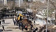 Diyarbakır'da Elektrik Kesintisinde Yürütmeyi Durdurma Kararı