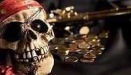 Tarihin En Acımasız 6 Korsanının Etkileyici Hikayeleri