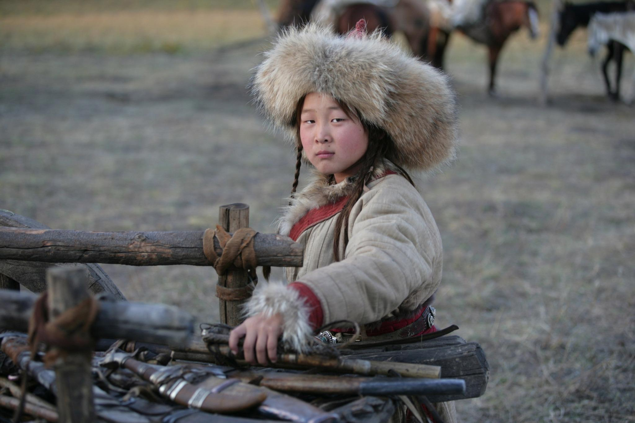 Cengiz Han Kimdir Kaç Yaşında, Boyu, Vikipedi, Biyografisi