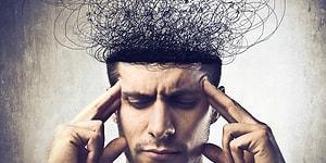 Akıllı ve Yetenekli İnsanların Sık Sık Çuvallamasının 13 Sebebi
