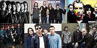 Alternatif Rock Sevenler İçin Dinlenesi 20 Şarkı