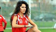 Seranay Aktaş Beşiktaş Transferini Askıya Aldı