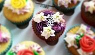 Birbirinden Şirin ve Lezzetli Görünen 18 Cupcake