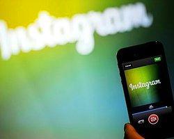 Instagram'ın Çin'deki Engellenmesi Kaldırıldı
