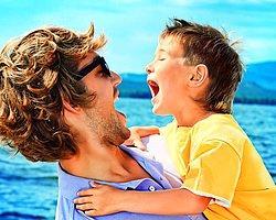 Anne Babalar İçin 10 Altın Kural