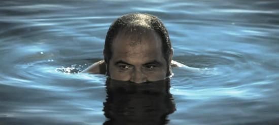 şahin k türk sex pornosu  Türk Seks  Porno izle Güncel