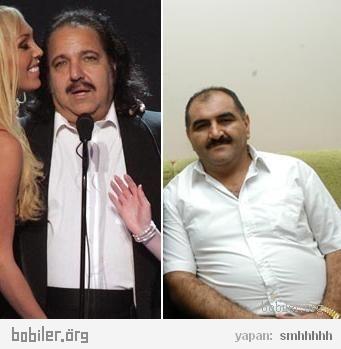 Şahin ka nın beklenen son pornosu 2107 türkçe seks okşanı