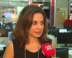 Syriza'nın Zaferi Tesadüf Değil | Aslı Aydıntaşbaş | Milliyet