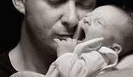 Yeni Baba Olmuş Birine Ne Hediye Alınır?