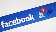 Facebook'tan Büyük Hareket!