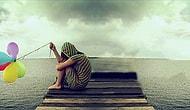 Ruhundaki Başkaldırı ve Sınırsızlığıyla Ölümsüzleşen Tezer Özlü'den 14 Alıntı
