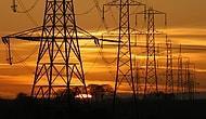 Elektrik Taslağına Tepki: 'Kayıp-Kaçak Bedellerini Yasallaştırır'