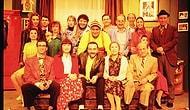 12 Efsane Bir Demet Tiyatro Karakteri ve Hayatımızda Bıraktıkları Derin İzler