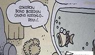 Gelmiş geçmiş en komik 20 karikatür