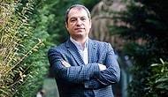 Celal Kara: '7 Konuşmada Erdoğan Adı Geçiyor'