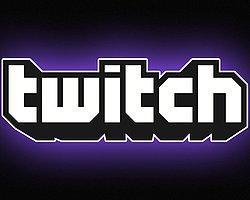 Twitch'in Aylık İzleyici Sayısı 100 Milyona Ulaştı