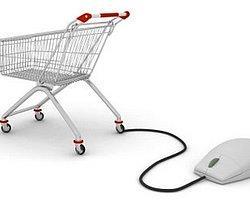 Online Ev Satışında Dolandırıcılık Arttı