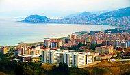Giresun Üniversitesi 2019 Taban Puanları ve Başarı Sıralamaları