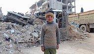 Kobani de DEAŞ dan sonra kareler