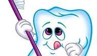 Sadece Dişleriyle Arası Pek İyi Olmayanların Anlayacağı Bazı Durumlar