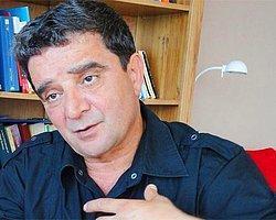 Seçimin Ana Aktörü: MHP | Mümtaz'er Türköne | Zaman