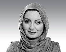 'Başkanlık Eşittir Teokrasi' Algısını Perçinleyen Yanlışlar | Nihal Bengisu Karaca | Haber Türk