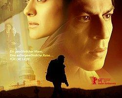 My Name is Khan Filmini İzlemeyenler için 10 Sebep
