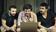 Ocak Ayında En Çok İzlenen 15 Türk Yapımı Vine