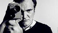Sinemanın Çılgın Çocuğu Tarantino'ya Göre, Mutlaka İzlenmesi Gereken 20 Film