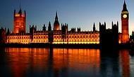 """Bir İngiliz'e """"Aslında Sizi Krallık Yönetiyor"""" Dediğinizde Alacağınız 19 Yanıt"""