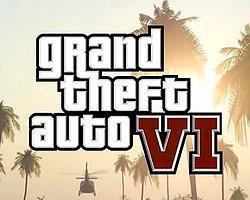 Rockstar Games GTA VI'yı Onayladı!