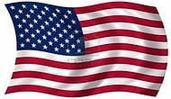 ABD'nin Aslında Gelişmemiş Olduğunun 10 Kanıtı