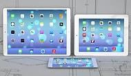 iPad Plus'ın Özellikleri Sızmaya Başladı !