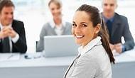 İş Görüşmesinde Başarılı Olmak İçin 16 Önemli İpucu