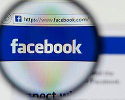 Kıskanç Facebook Kullanıcıları Depresyona Giriyor
