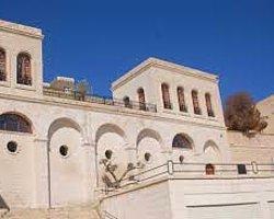Mardin'e Giden Birinin Uğramadan Dönmemesi Gereken 11 Büyüleyici Mekan
