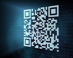 QR Kod Kullanımına Dikkat