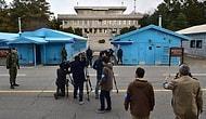 Güney Kore ve Kuzey Kore Arasında Kalan İlginç Köye Dair 11 Gerçek