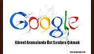 Google'da 'Konya Haber' Kelimesiyle İlgili Başarı Nasıl Sağlanır?