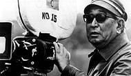 Akira Kurosawa'nın Kısıtlı İmkanlarla Çektiği Efsanevi 4 Filmi