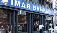 Hayatımızdan Çıkıp Gitmiş 11 Banka ve Makus Talihleri
