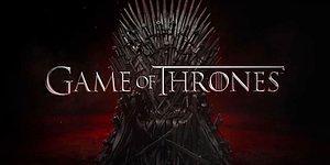 """Efsane Dizi """"Game of Thrones"""" Hayranlarının Ortaya Attığı 7 Beyin Yakan Teori"""