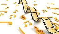 Pek Fazla Bilinmeyen, İzlenesi 14 Film ve Dinlenesi Müzikleri